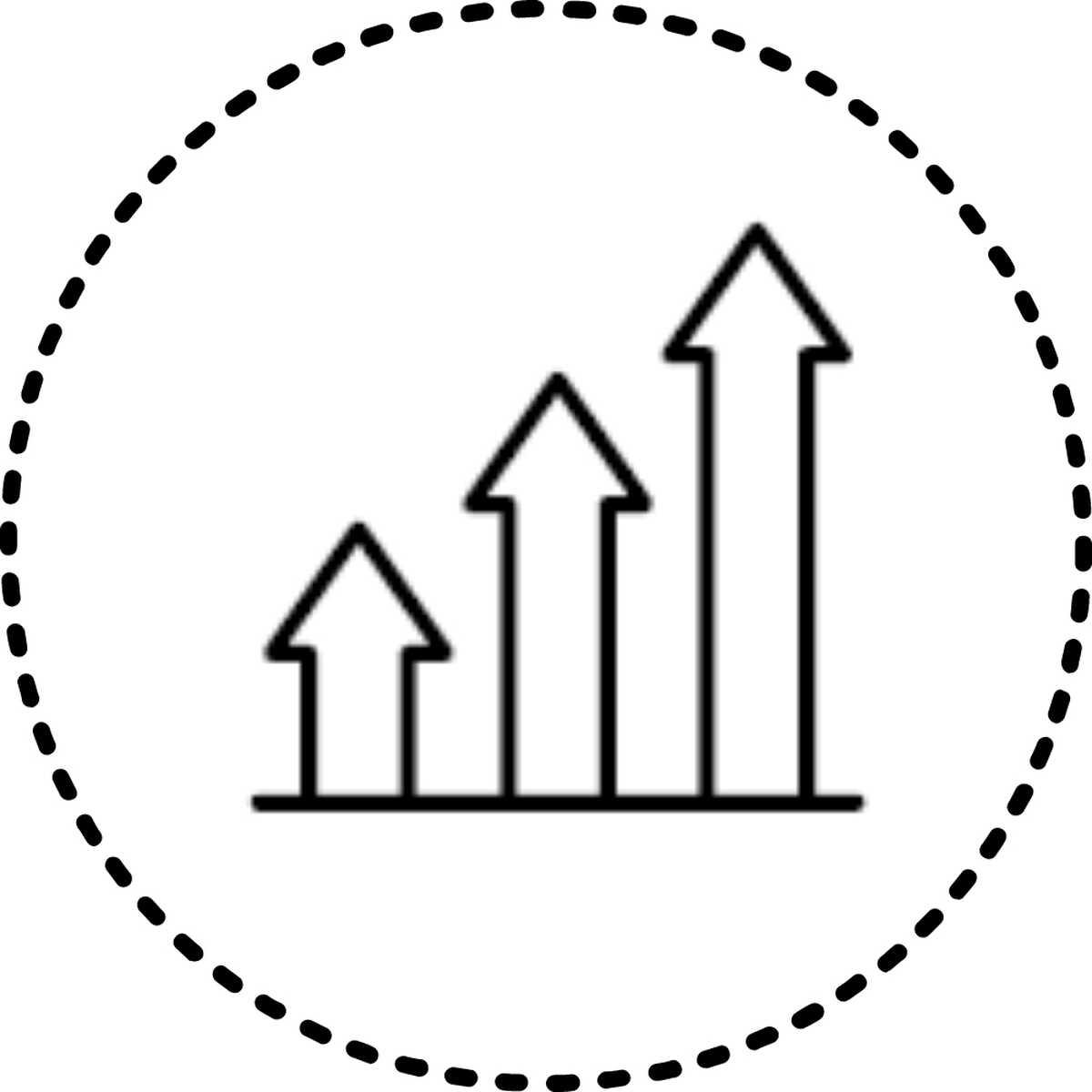 Durabrik Invest - Waardebehoud