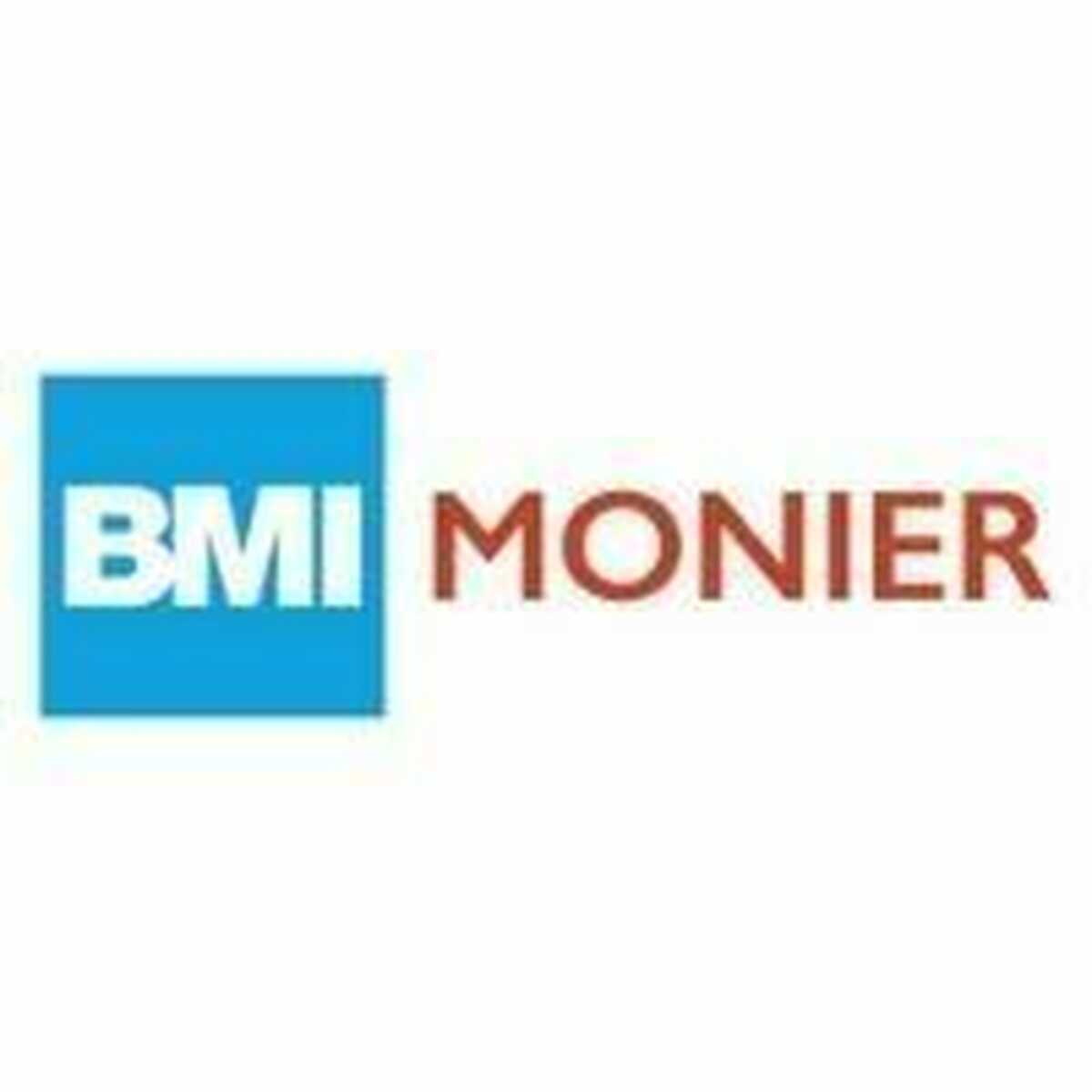 BMI Monier