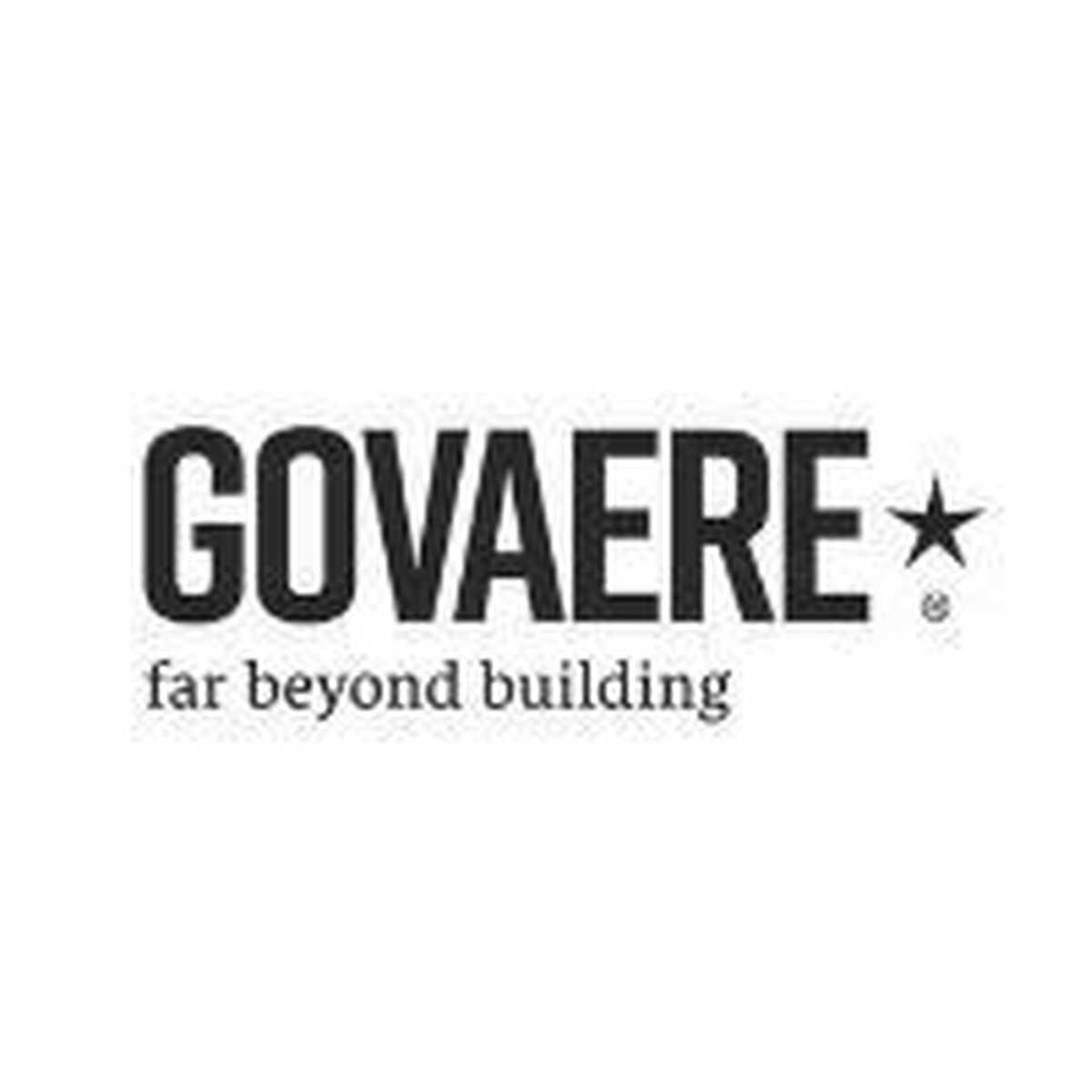 Govaere