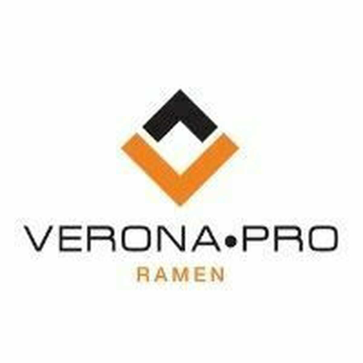 Verona pro ramen