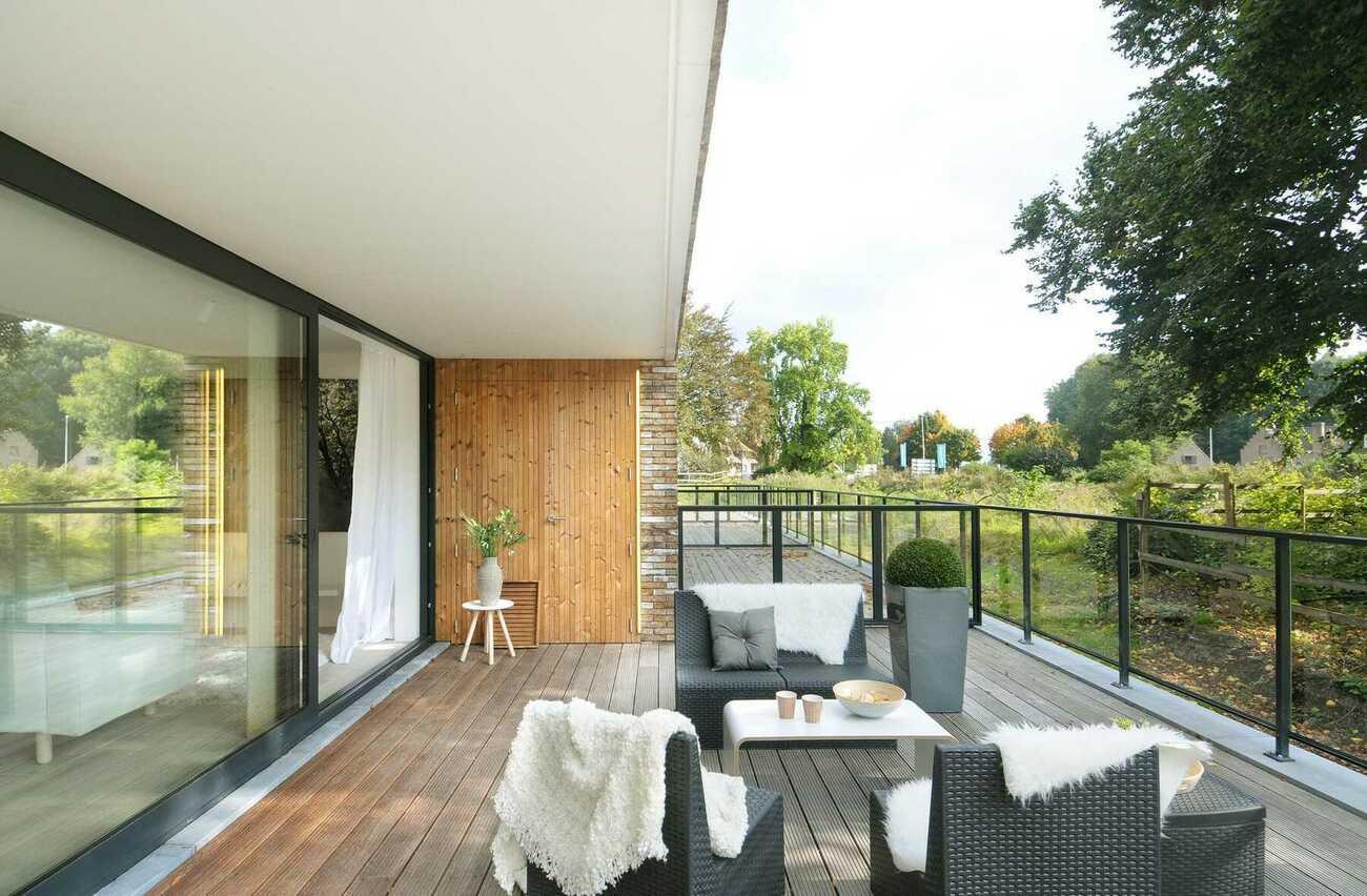 4 tips voor het gezelligste terras van de buurt