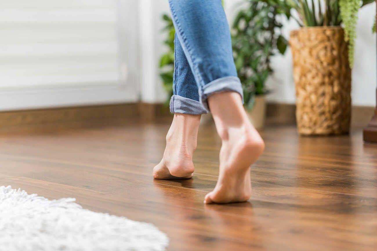 Alles wat je moet weten over vloerverwarming