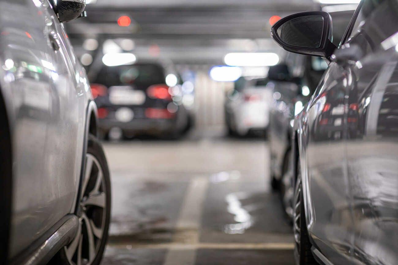 Leer vlot ondergronds parkeren in 5 stappen