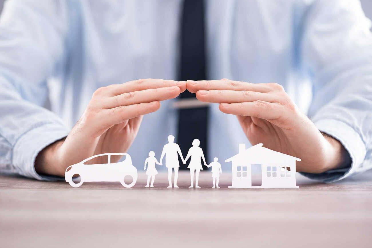 Welke verzekeringen heb je nodig als je een woning koopt?