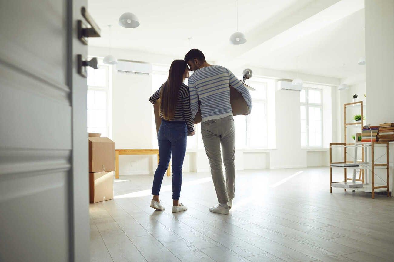 Uitdagende woningmarkt maakt nieuwbouw interessant