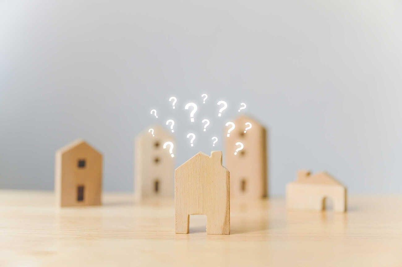Construction ou rénovation, quel est le meilleur choix ?