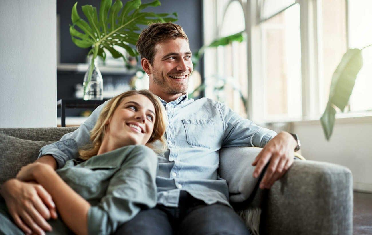 Louer ou acheter: voici les avantages et les inconvénients
