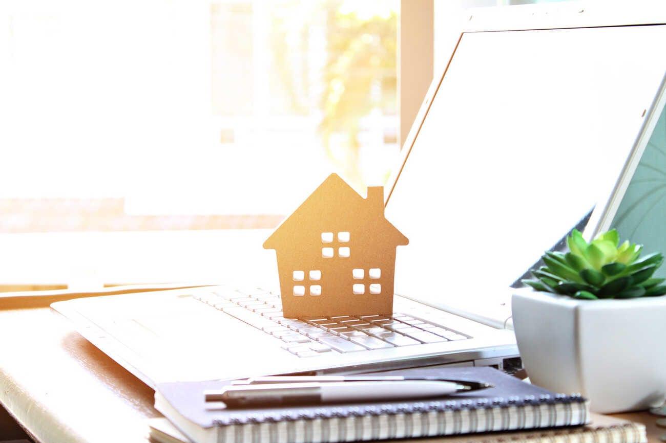 Je huis verkopen? Laat je bijstaan door een expert of doe het zelf