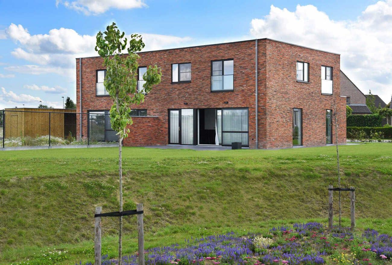 BEN-woning of eco-huis: wat is het verschil?
