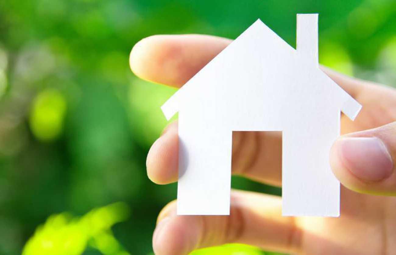 Onderzoek: hoeveel energie verbruiken onze klanten?