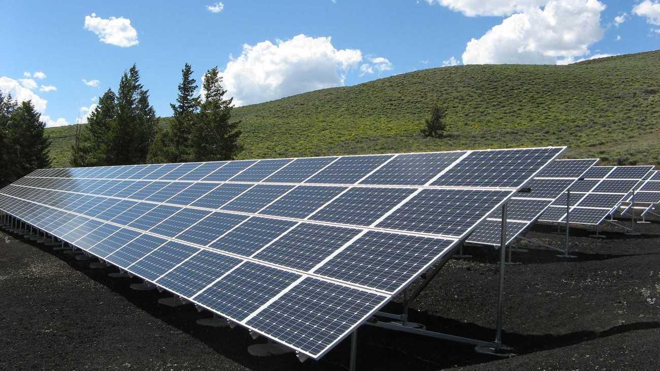 Ecologisch bouwen, Durabrik behaalt het nieuwste eco-label