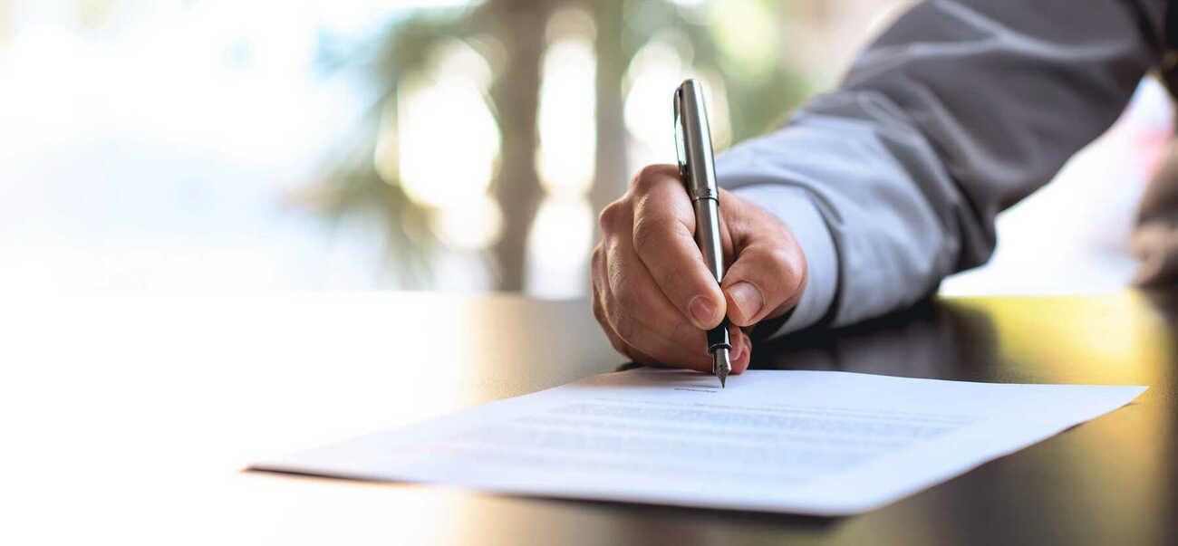 Welke impact hebben de nieuwe registratierechten op jouw vastgoeddroom?