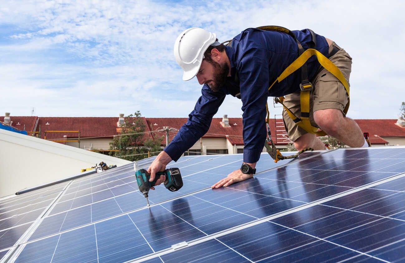 Feit of fabel: energiezuinig wonen is duur