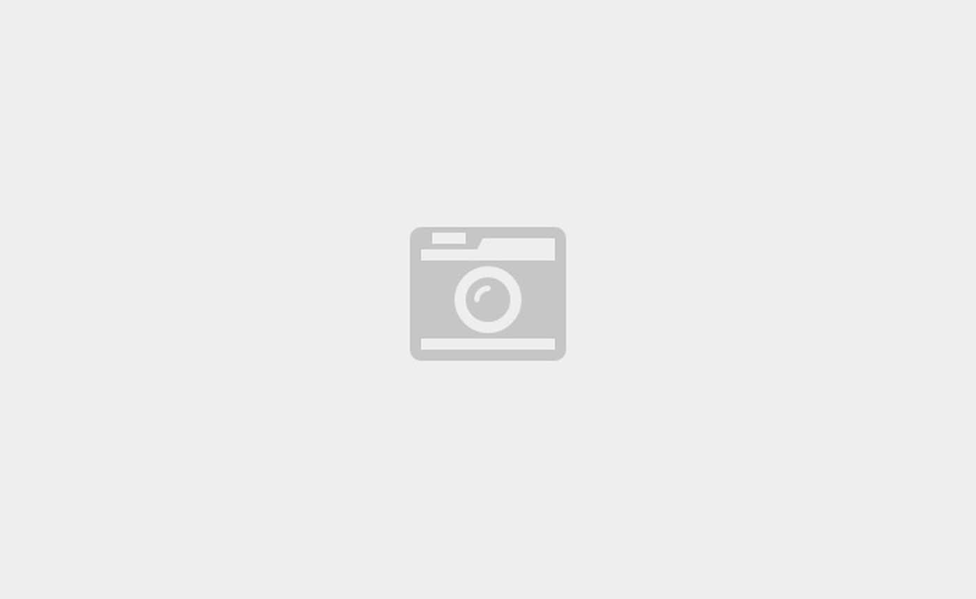 Moerbeke - Terweststraat - Residentie De Zoete Vaart