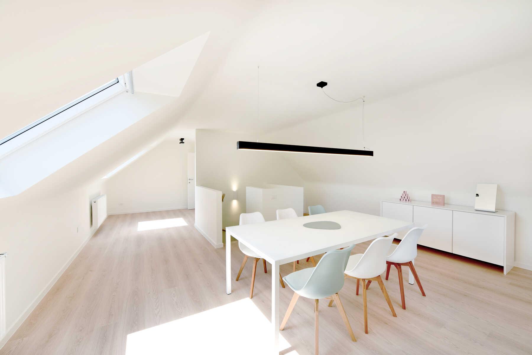home-office-onder-het-dak