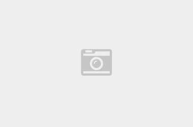 Aalst - Zonnestraat - Residentie Carlton