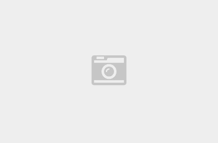 Alost - Zonnestraat - Residentie Carlton