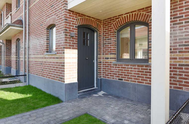 Gaarlemstraat -