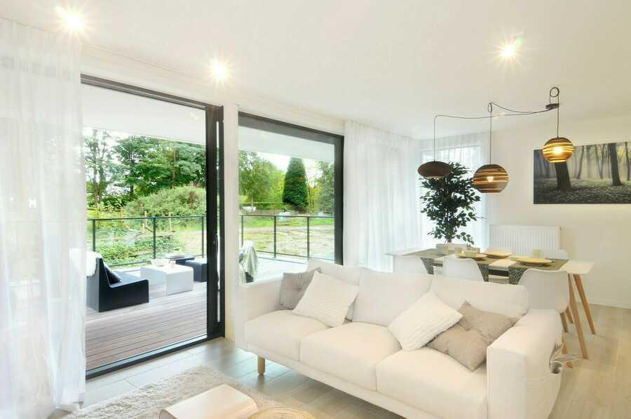 Appartement-in-het-groen-Aalst-Durabrik