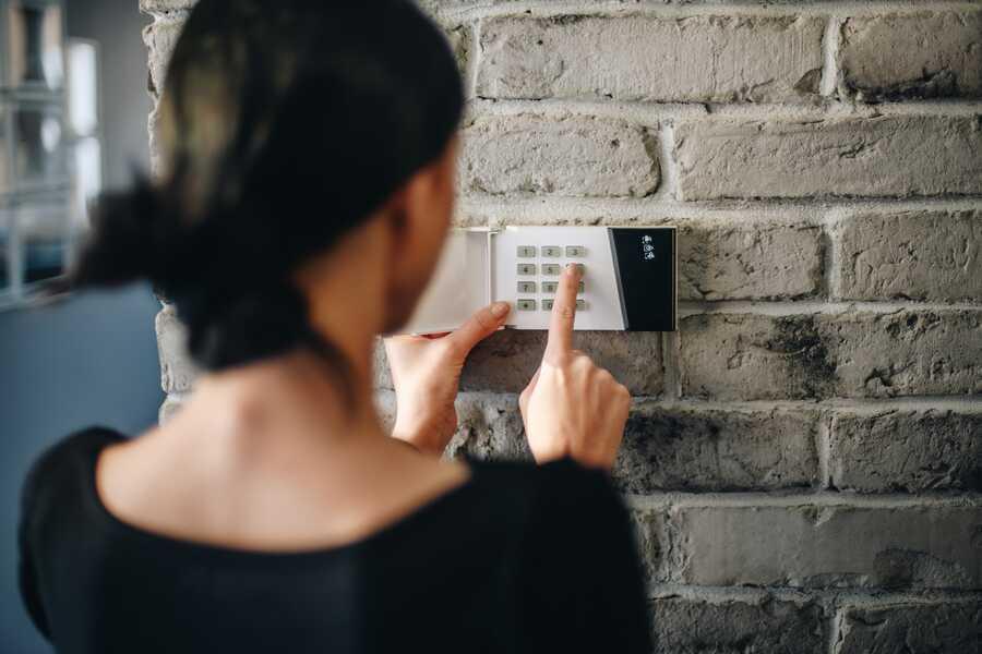 alarmsysteem-aanzetten