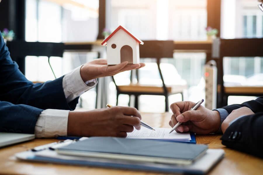 Mogelijkheden om je huis te verkopen